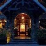 Cuối năm lên Tam Đảo chụp cưới tại 5 địa chỉ siêu mới, siêu đẹp
